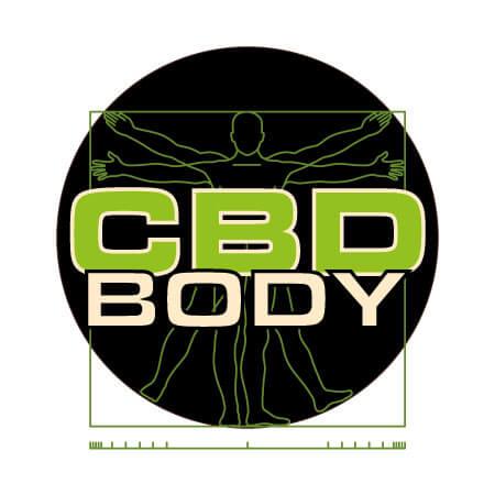 CBD Body